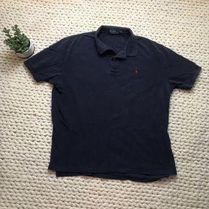 Polo by Ralph Lauren Shirts - EUC Men's Ralph Lauren Polo